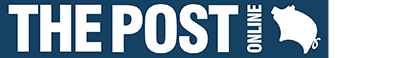 logo The Post Online