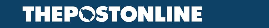 logo TPO