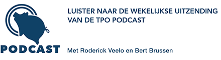 TPodcast