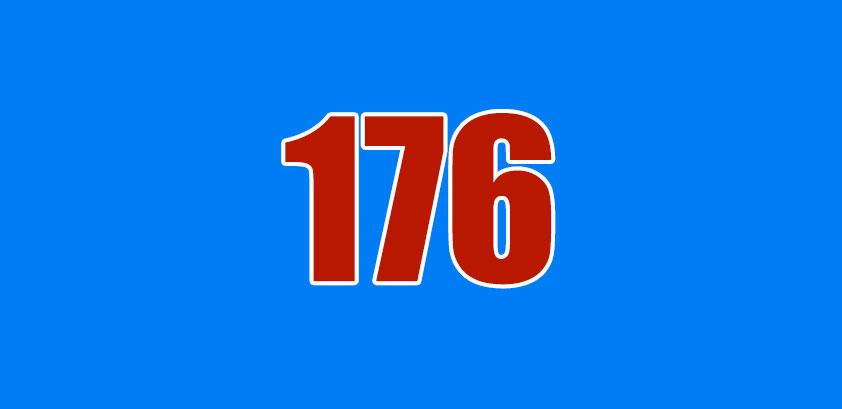 tpo-podcast-176-met-roderick-veelo-&-bert-brussen