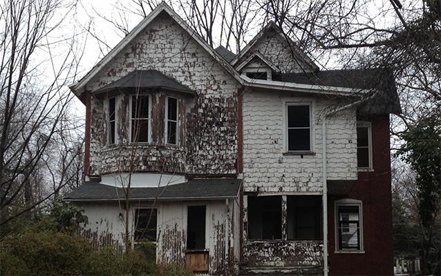 AFM wil graag dat helemaal niemand onder de 55 ooit nog een hypotheek kan krijgen, want studieschuld