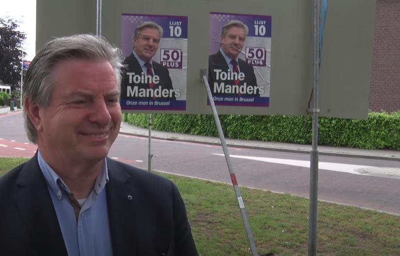 50plus-verliest-enige-zetel-europees-parlement-%E2%80%93-toine-manders-(eerder-vvd)-stapt-over-naar-cda