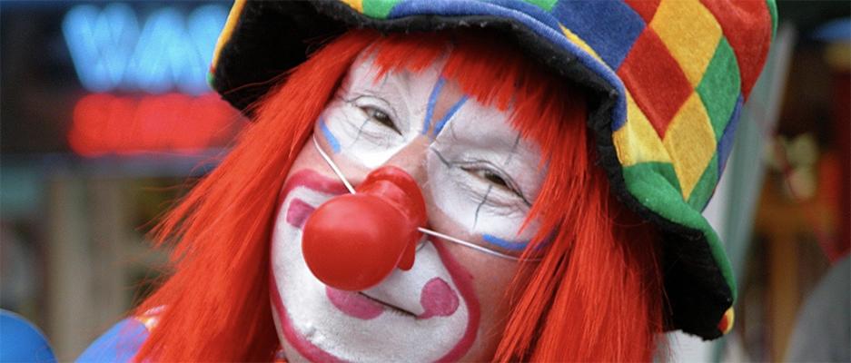 tpo-plus---constanteyn-roelofs-%E2%80%93-twee-smaken-thierry--clowntje-lacht-clowntje-huilt