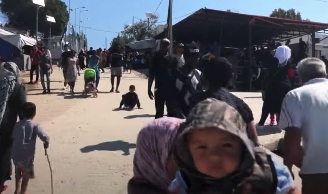 bonusquote-%E2%80%93-slechts-3-kinderen-uit-in-brand-gestoken-vluchtelingenkamp-moira-komen-in-aanmerking-voor-asiel-in-nederland